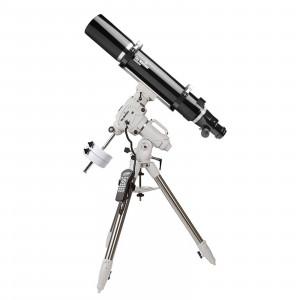 SkyWatcher Equinox ED-APO 120/900 NEQ6-R GoTo