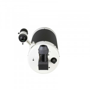 Tub optic telescop Maksutov Skywatcher SkyMax 180/2700 PRO