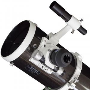 Telescop Newton SkyWatcher 150/750 PDS NEQ3 GoTo