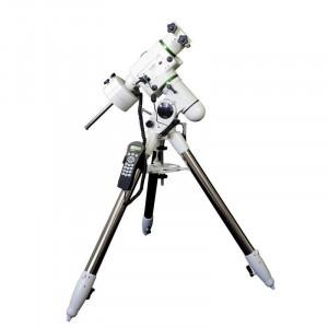 Telescop refractor Skywatcher Esprit 80/400 Triplet APO NEQ6-R GoTo