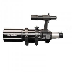 Tub optic telescop refractor Skywatcher 80/400