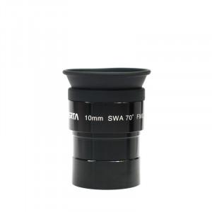 Oculare Lacerta SWA Magellan 31,7mm