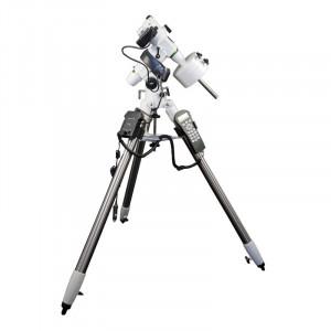 Telescop refractor SkyWatcher EvoStar ED-APO 120/900 NEQ5 GoTo