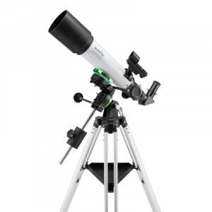 Telescop refractor SkyWatcher StarQuest 70/500 EQ