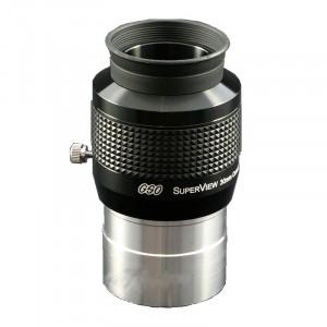 Oculare foto GSO 50,8mm