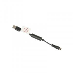 Cablu RCA USB pentru benzi incalzire