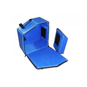Geanta de transport pentru Microscop