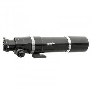 Telescop refractor SkyWatcher Equinox ED-APO 80/500