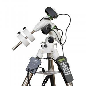 Telescop Skywatcher Maksutov 127/1500 W EQM-35 GoTo