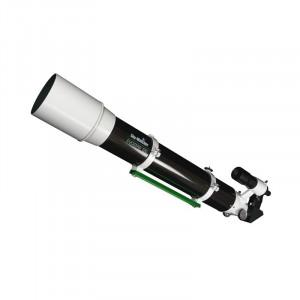 Telescop refractor SkyWatcher EvoStar 120/1000 NEQ5 GoTo