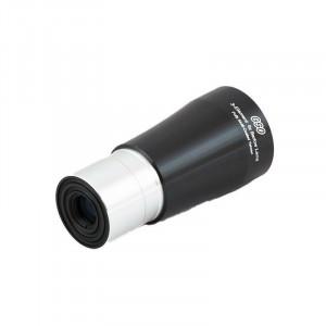 Barlow GSO 5x - 31,7mm