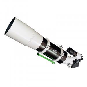 Telescop refractor SkyWatcher StarTravel 150/750 NEQ5