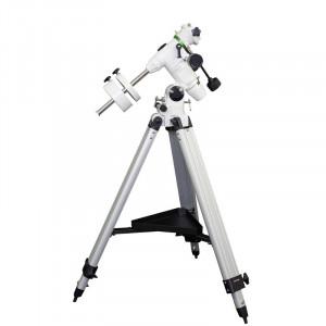Telescop Newton SkyWatcher Explorer 150/1000 NEQ3
