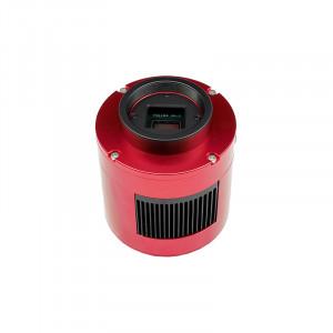 Camera CCD ZWO ASI 183 PRO