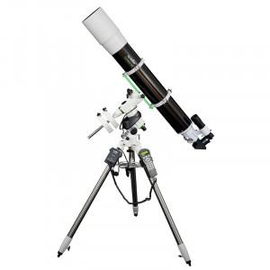 Telescop refractor SkyWatcher EvoStar 150/1200 NEQ5 GoTo