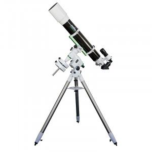 Telescop refractor SkyWatcher EvoStar 120/1000 NEQ5