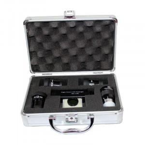 Set cu oculare WA-1 Magellan 31,7mm
