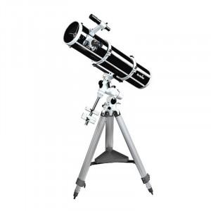 Telescop Newton SkyWatcher 150/1000 NEQ3