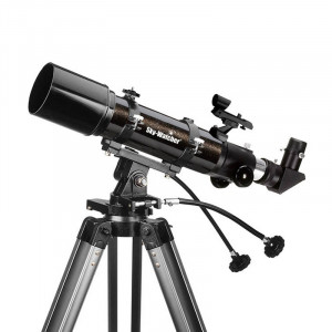 Telescop refractor SkyWatcher 70/500 AZ3 pentru copii