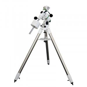 Telescop Skywatcher Maksutov 150/1800 EQM-35
