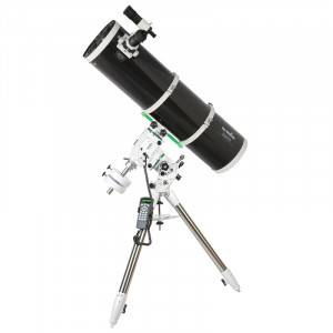 Telescop Newton SkyWatcher Explorer 254/1200 PDS AZ-EQ6 GoTo