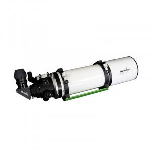 Telescop refractor Skywatcher Esprit 120/840 Triplet APO