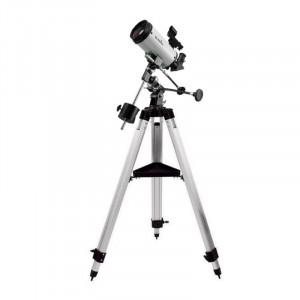 Telescop Skywatcher Maksutov SkyMax 90/1250 ALB EQ1
