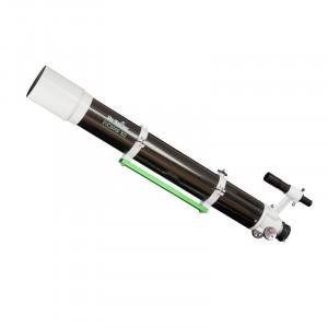 Telescop refractor SkyWatcher EvoStar 102/1000 NEQ3 GoTo