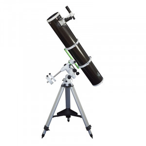 Telescop Newton SkyWatcher Explorer 150/1200 NEQ3