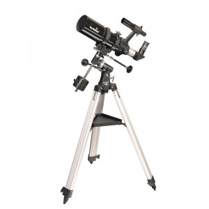 Luneta SkyWatcher 80/400 EQ1