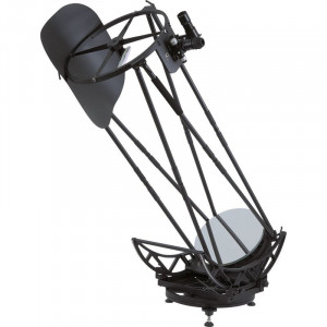 Dobson SkyWatcher Stargate 508/2000 Truss Tube