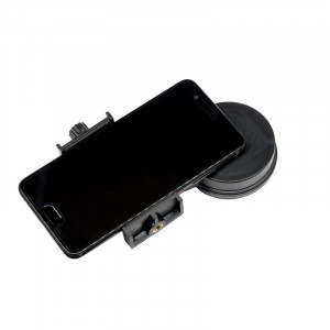 Adaptor Smartphone Lacerta