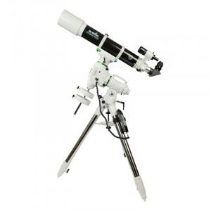 Telescop refractor SkyWatcher EvoStar ED-APO 120/900 NEQ6-R GoTo