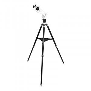 Telescop Newton SkyWatcher Explorer 130/650 RED AZ5