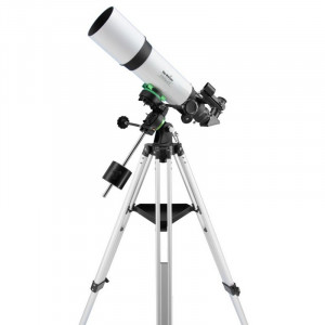 Telescop refractor SkyWatcher 102/500 StarQuest