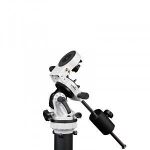 Telescop Newton SkyWatcher 130/650 Avant