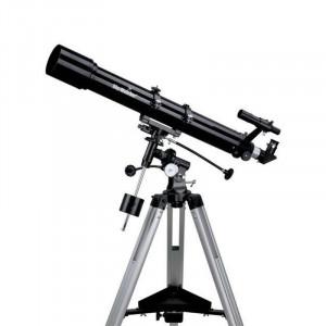 Telescop refractor SkyWatcher 80/900 EQ2