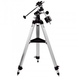 Telescop Newton SkyWatcher Luna 114/900 EQ1 pentru copii