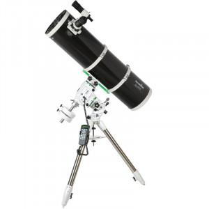 Telescop Newton SkyWatcher Explorer 305/1500 AZ-EQ6 GoTo