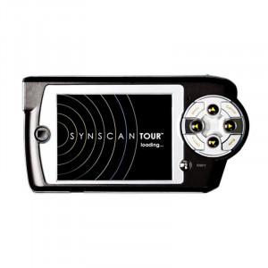 Telecomanda SynScan Tour