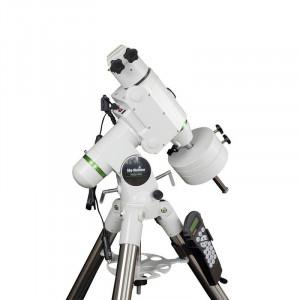 Telescop refractor SkyWatcher EvoStar ED-APO 80/600 HEQ5 GoTo