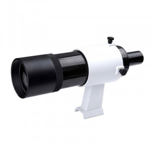 Luneta cautatoare 9x50 SkyWatcher