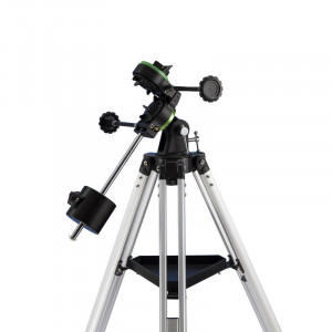 Telescop Newton SkyWatcher 114/500 StarQuest