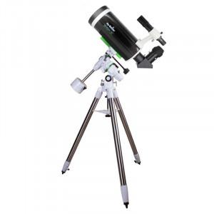 Telescop Skywatcher Maksutov SkyMax 127 PRO EQM-35