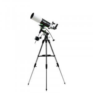 Telescop refractor SkyWatcher StarTravel 102/600 NEQ2