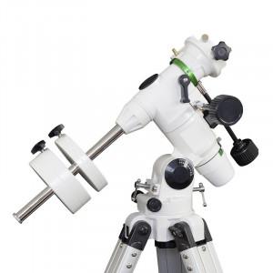 Telescop refractor SkyWatcher StarTravel 120/600 NEQ3