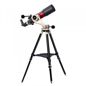 Telescop refractor SkyWatcher 102/500 RED AZ5