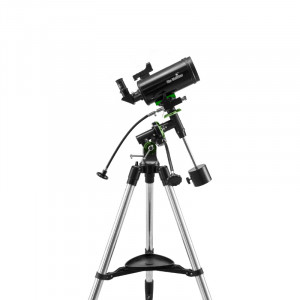 Telescop Skywatcher Maksutov SkyMax 90/1250 NEQ2