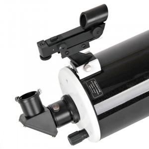 Tub optic telescop Maksutov SkyWatcher 127/1500