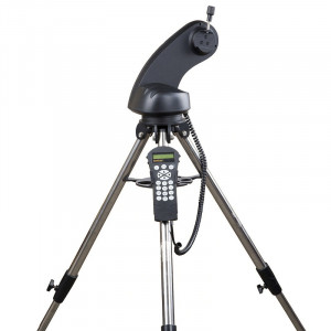 Telescop Skywatcher Maksutov Star Discovery 90/1250 AZ  GoTo